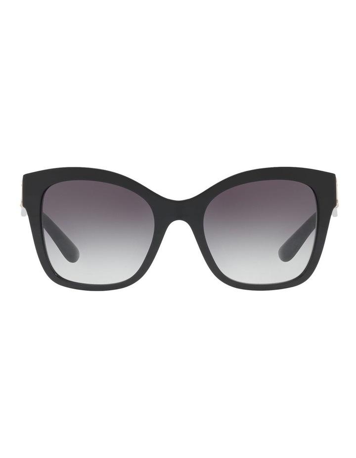 DG4309F 405726 Sunglasses image 1