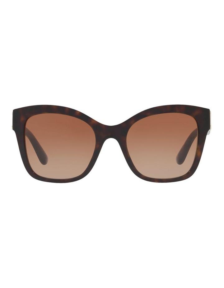 DG4309F 405727 Sunglasses image 1