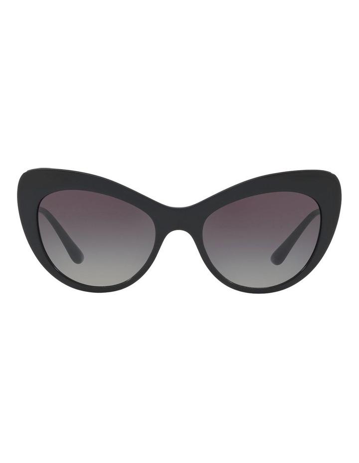 DG4307BF 406140 Sunglasses image 1