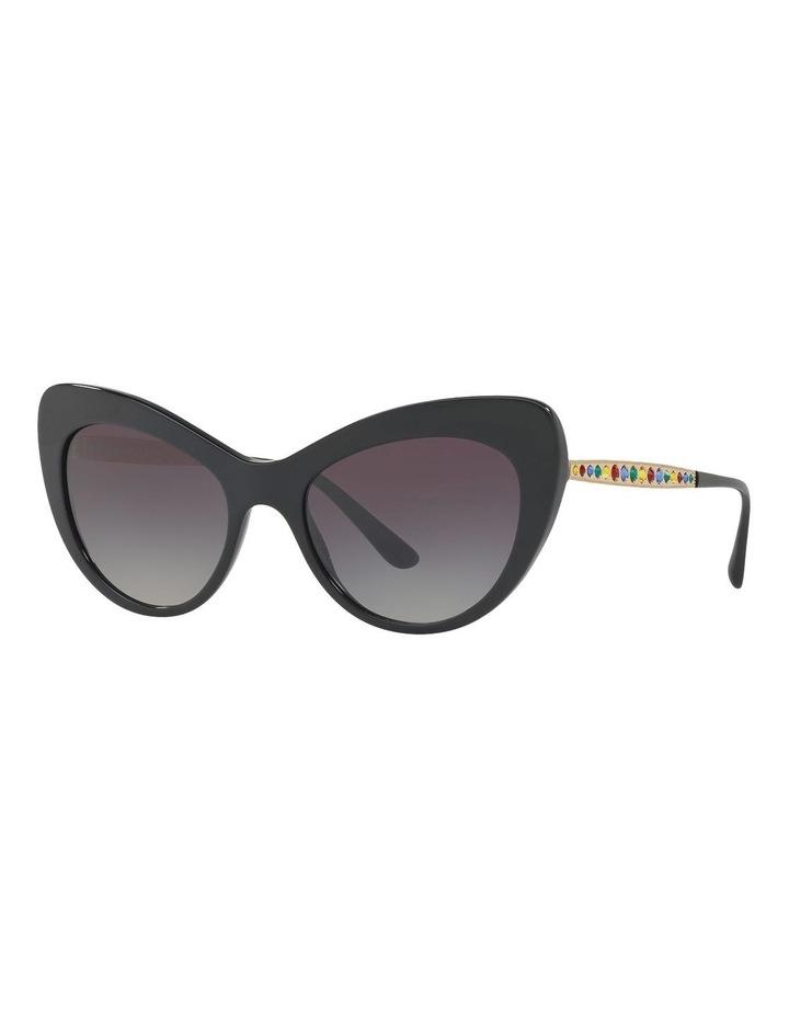 DG4307BF 406140 Sunglasses image 2