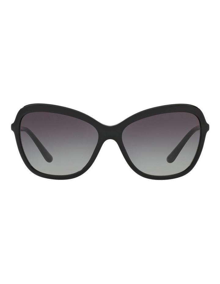 DG4297F 407696 Sunglasses image 1