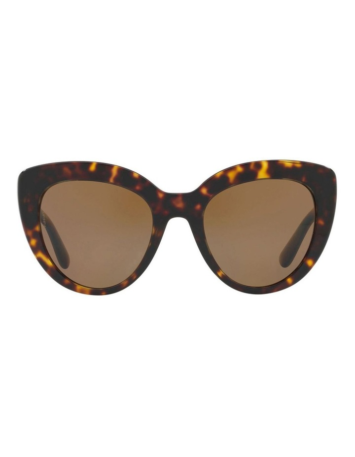 DG4287F 407706 Polarised Sunglasses image 1