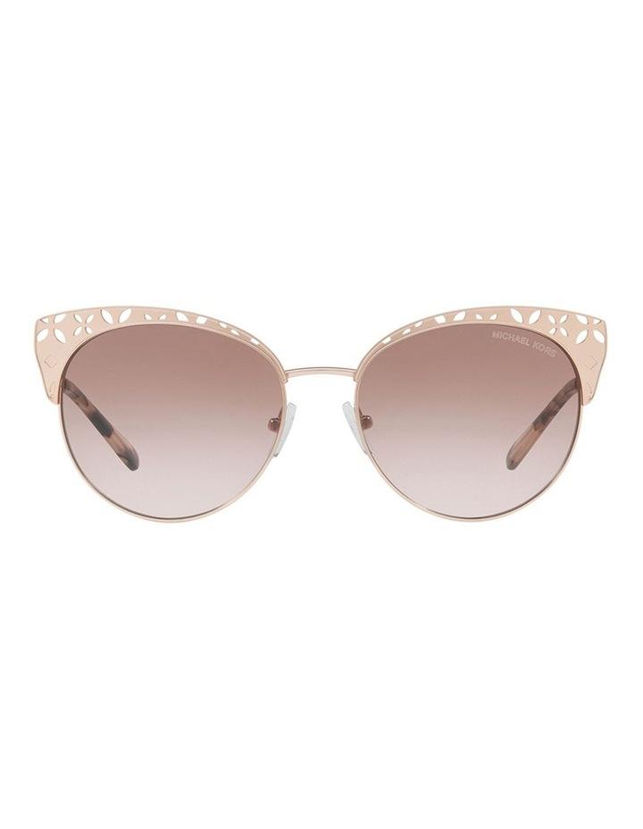 MK1023 407605 Sunglasses image 1
