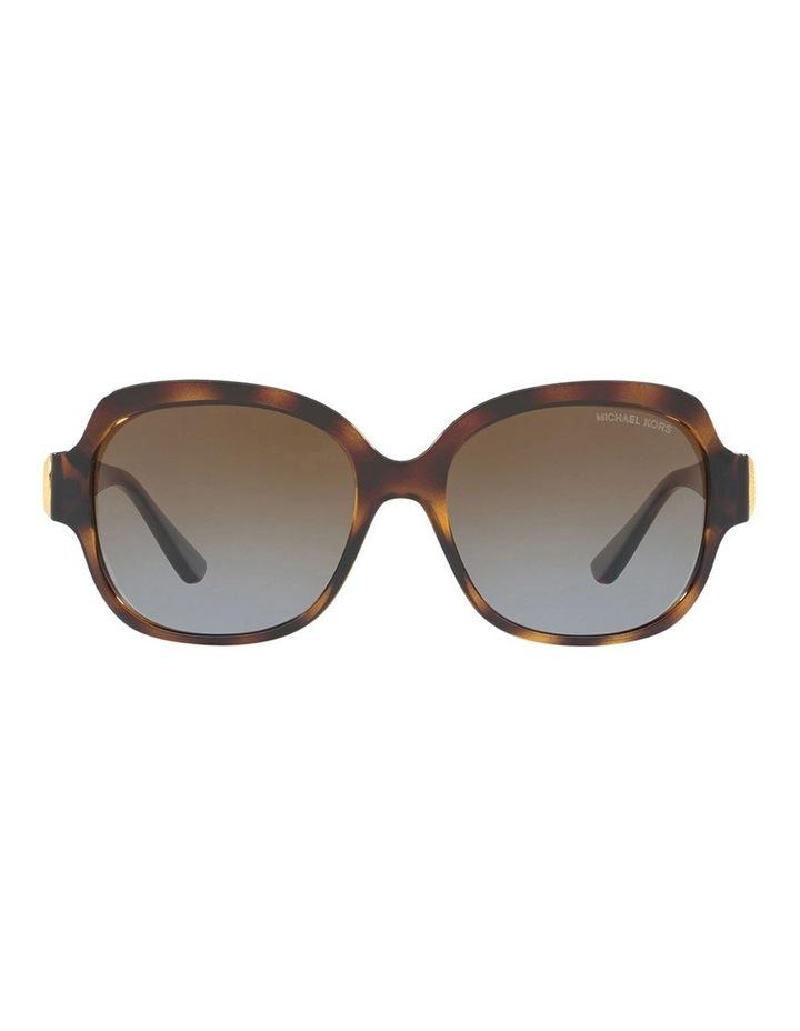 MK2055 407614 Polarised Sunglasses image 1