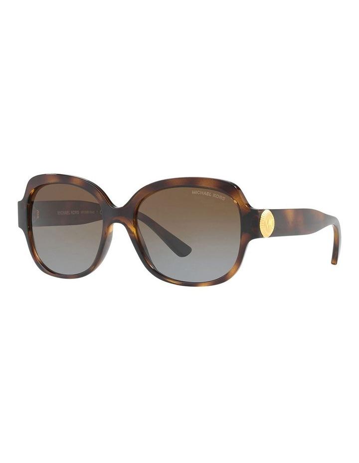 MK2055 407614 Polarised Sunglasses image 2