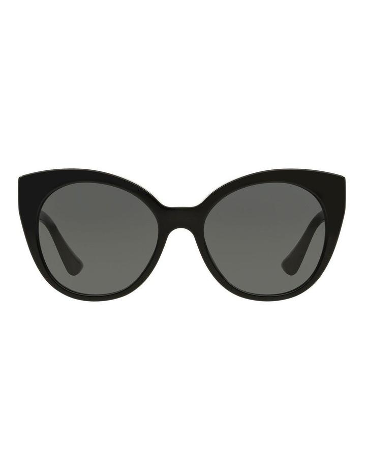 MU 07RSA 385948 Sunglasses image 1