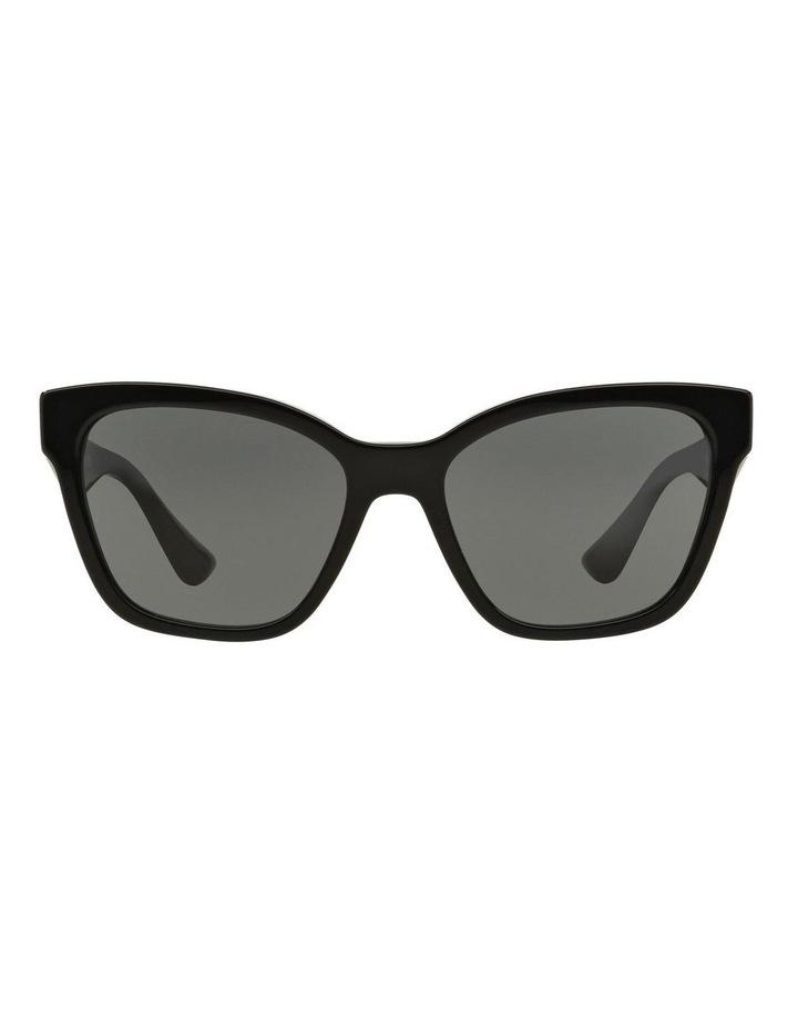 MU 06RSA 387672 Sunglasses image 1