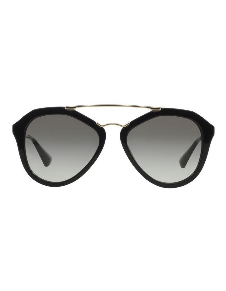 PR 12QSA 357196 Sunglasses image 1