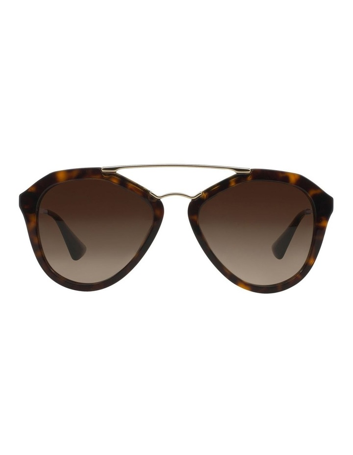 PR 12QSA 357197 Sunglasses image 1