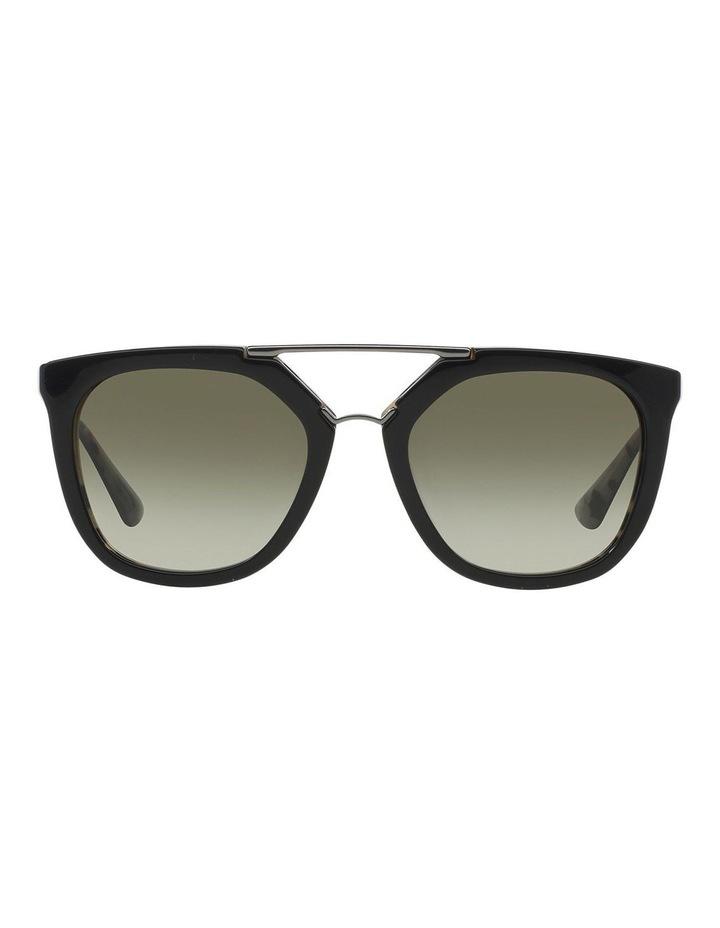 PR 13QSA 357198 Sunglasses image 1