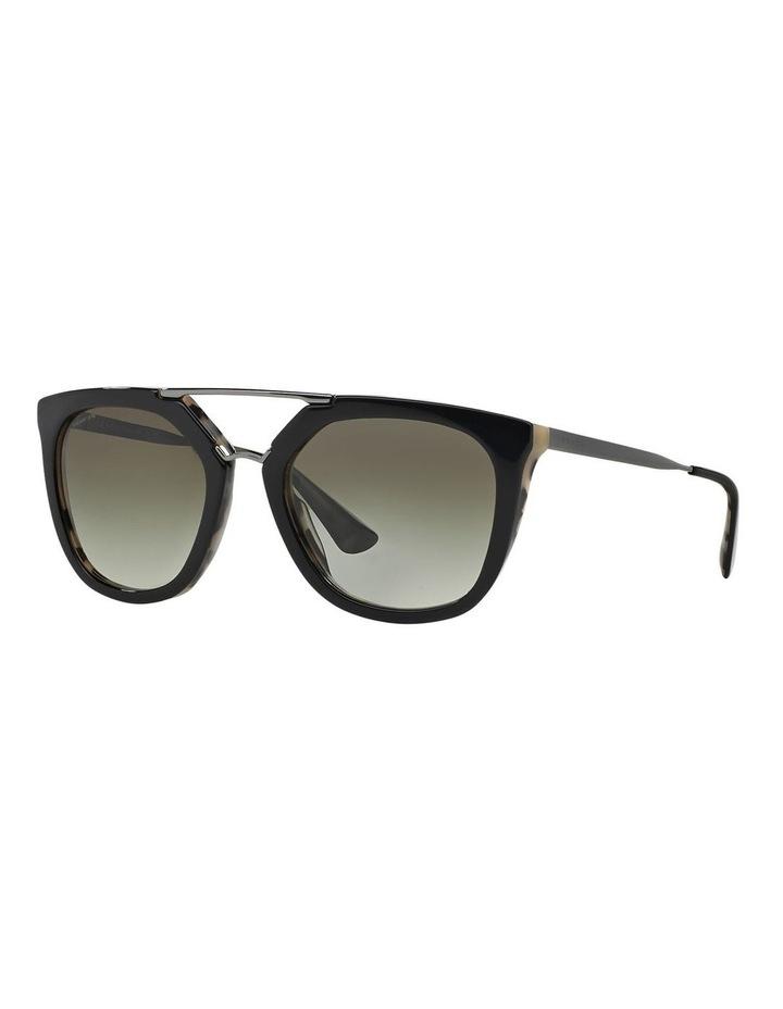 PR 13QSA 357198 Sunglasses image 2