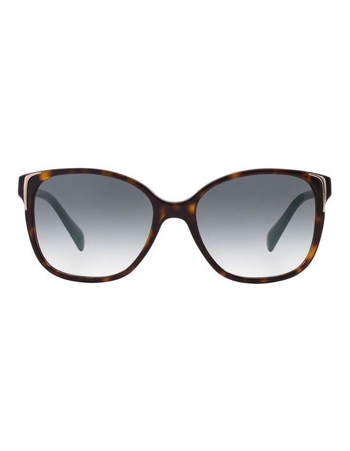 PR 01OSA 372221 Sunglasses image 1