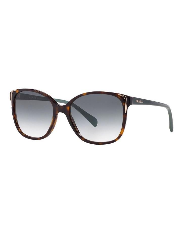 PR 01OSA 372221 Sunglasses image 2
