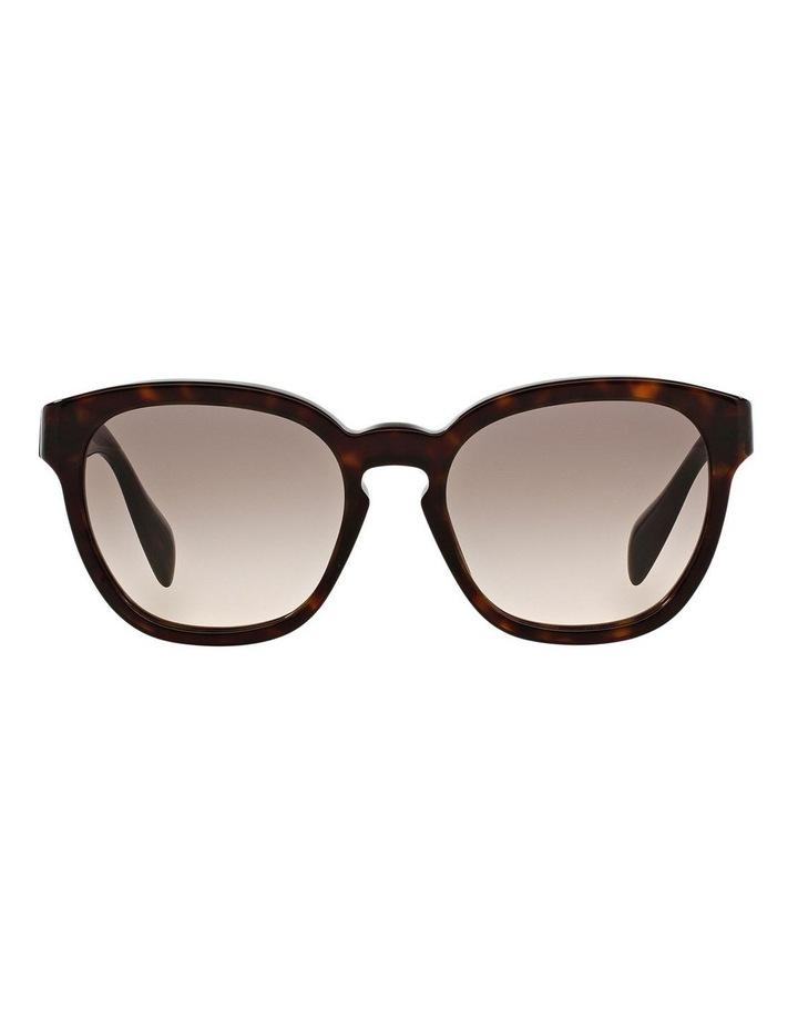 PR 17RSF 376688 Sunglasses image 1