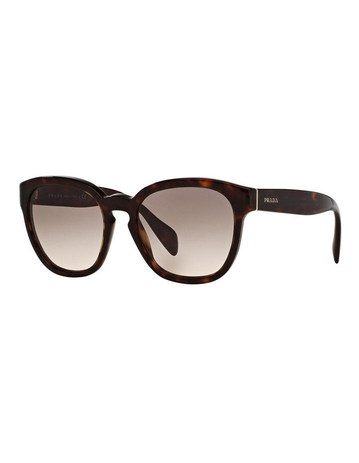 PR 17RSF 376688 Sunglasses image 2