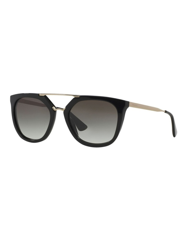 PR 13QSA 384880 Sunglasses image 2