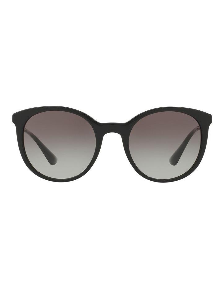 PR 17SSF 392289 Sunglasses image 1