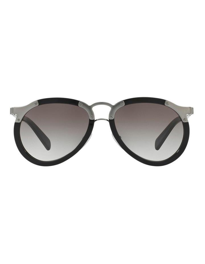 PR 01TS 400872 Sunglasses image 1