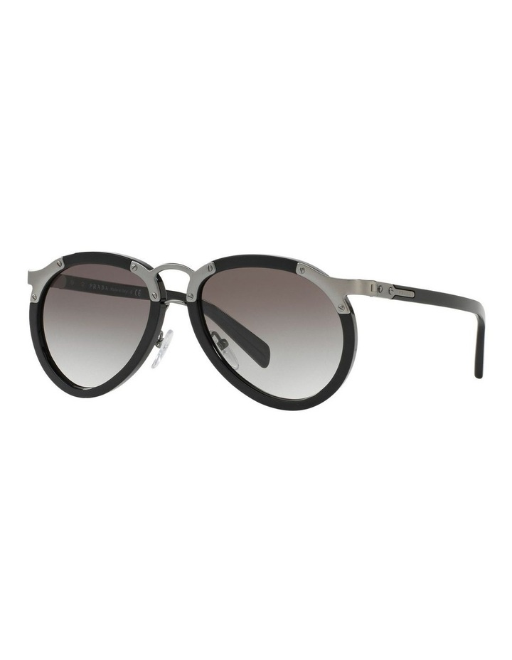 PR 01TS 400872 Sunglasses image 2