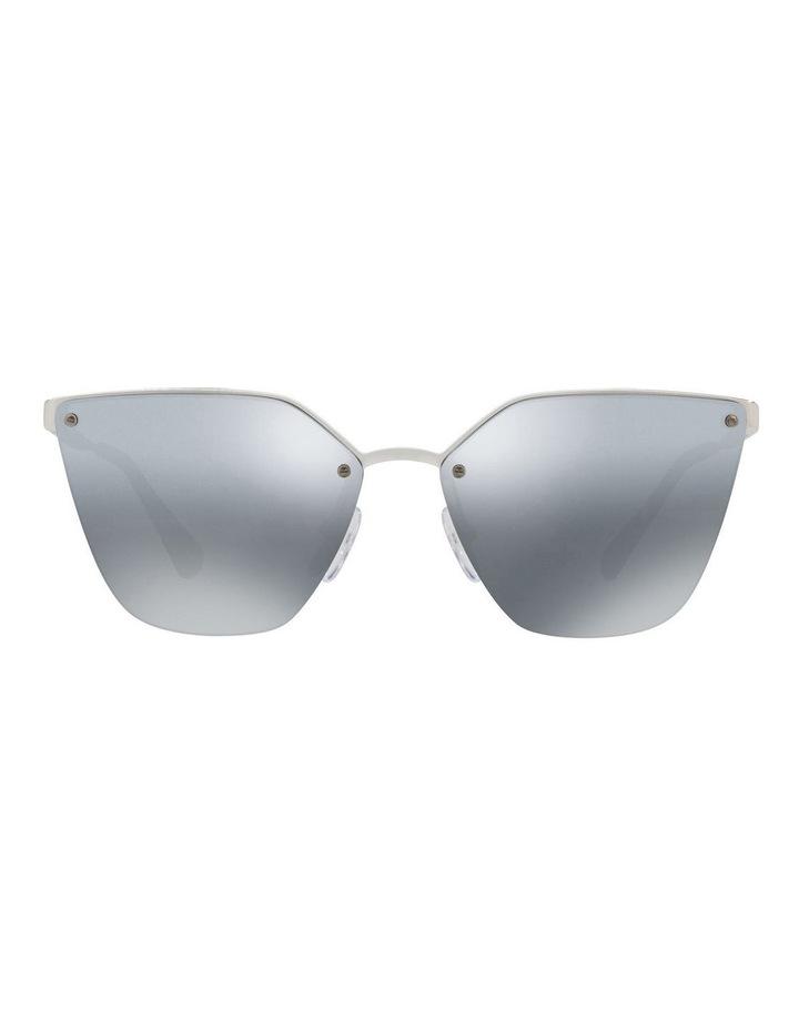 PR 68TS 405144 Polarised Sunglasses image 1