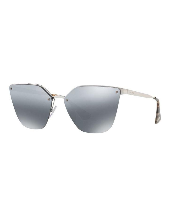 PR 68TS 405144 Polarised Sunglasses image 2