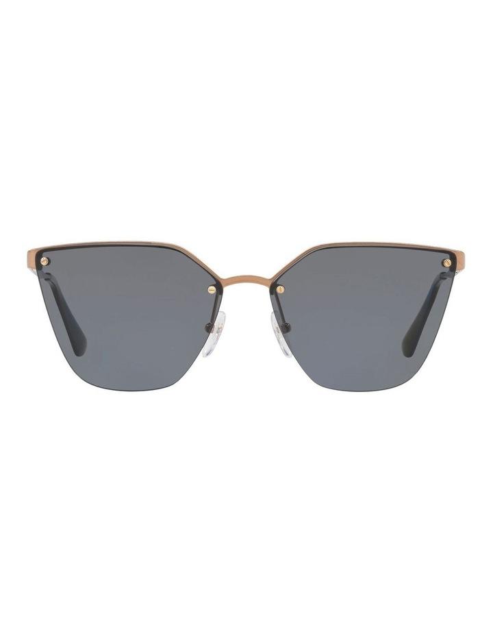 PR 68TS 405145 Polarised Sunglasses image 1