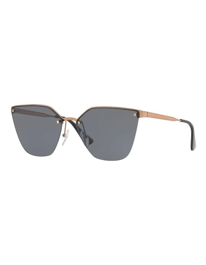 PR 68TS 405145 Polarised Sunglasses image 2