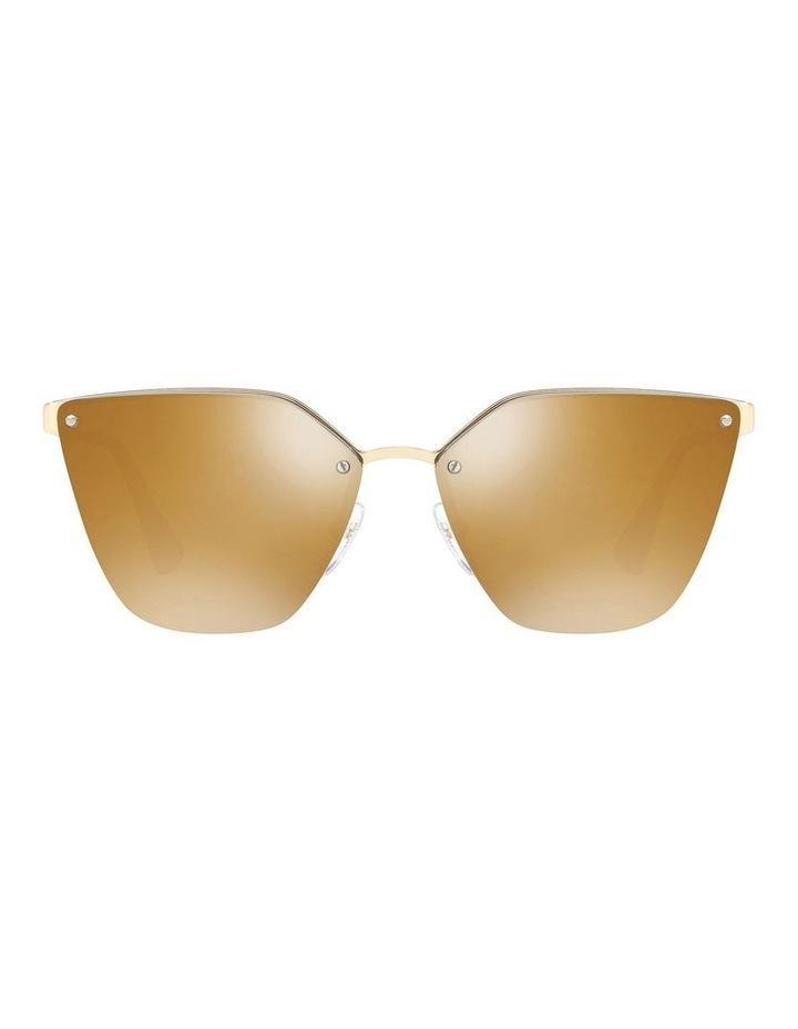 PR 68TS 405146 Polarised Sunglasses image 1