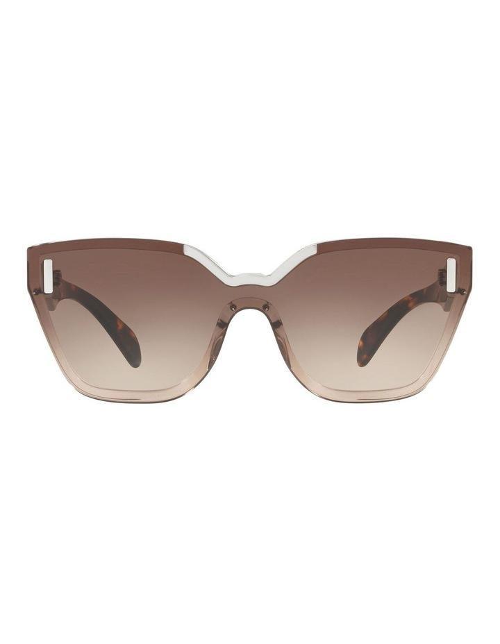 PR 16TS 405915 Sunglasses image 1