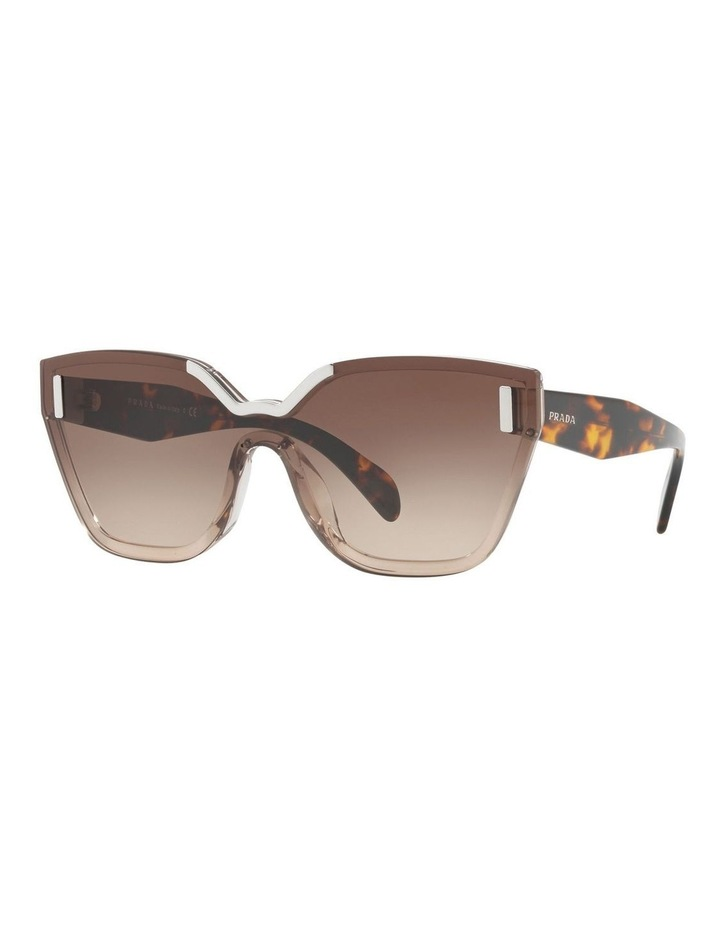 PR 16TS 405915 Sunglasses image 2