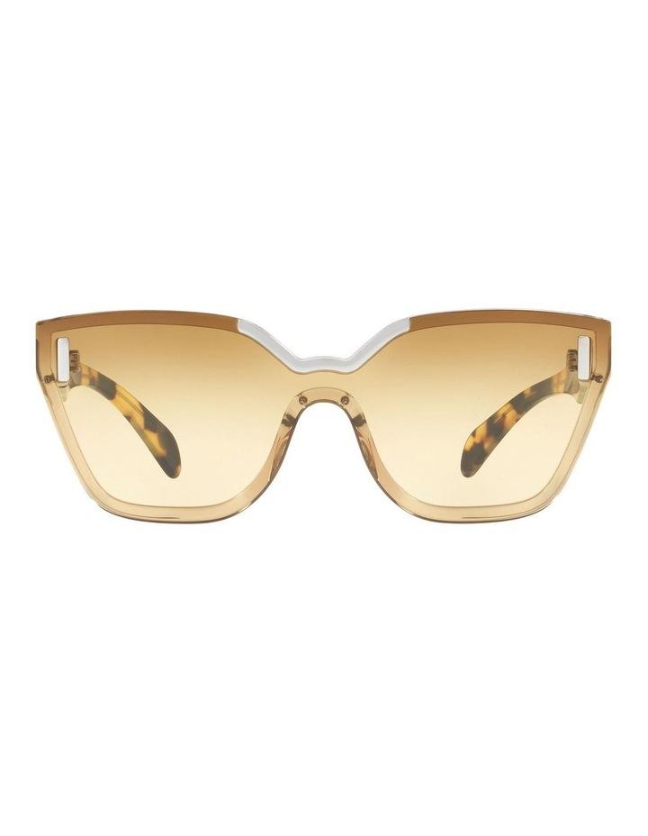 PR 16TS 405916 Sunglasses image 1