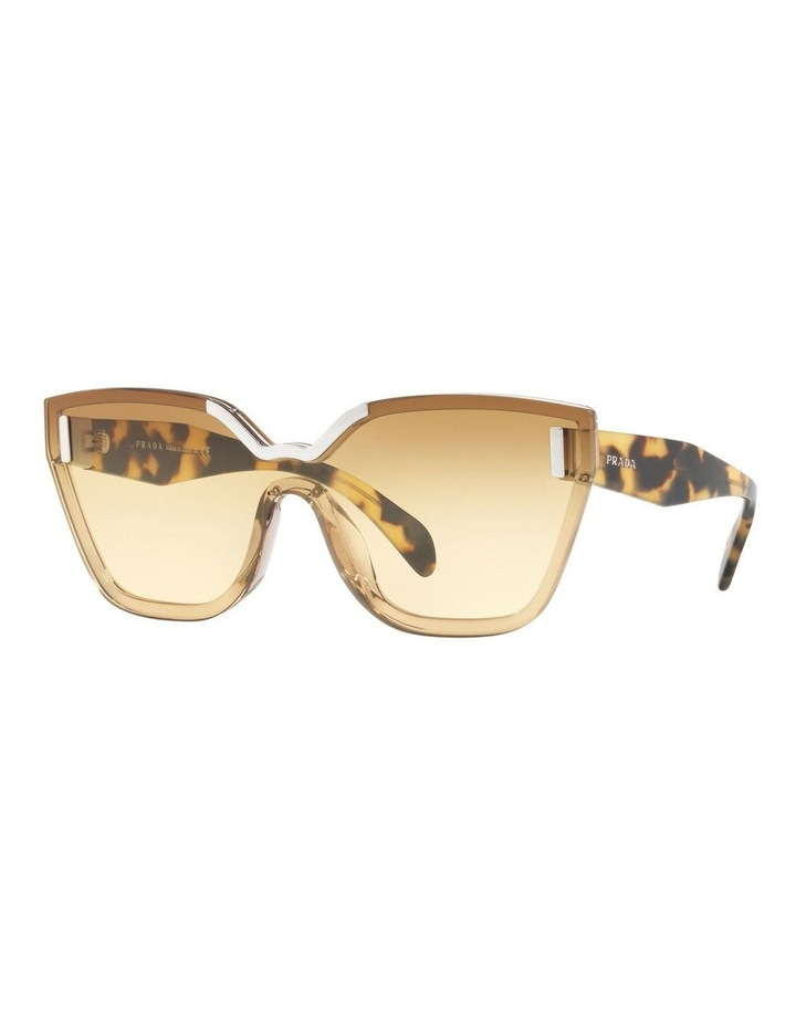 PR 16TS 405916 Sunglasses image 2