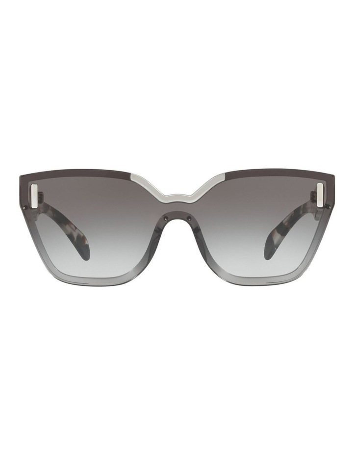 PR 16TS 406751 Sunglasses image 1