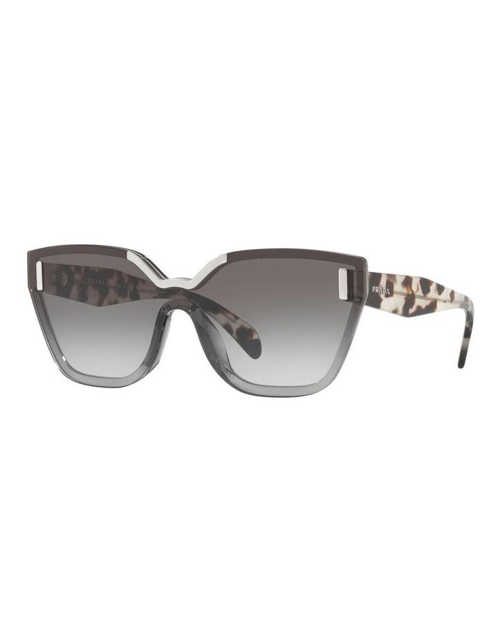 PR 16TS 406751 Sunglasses image 2
