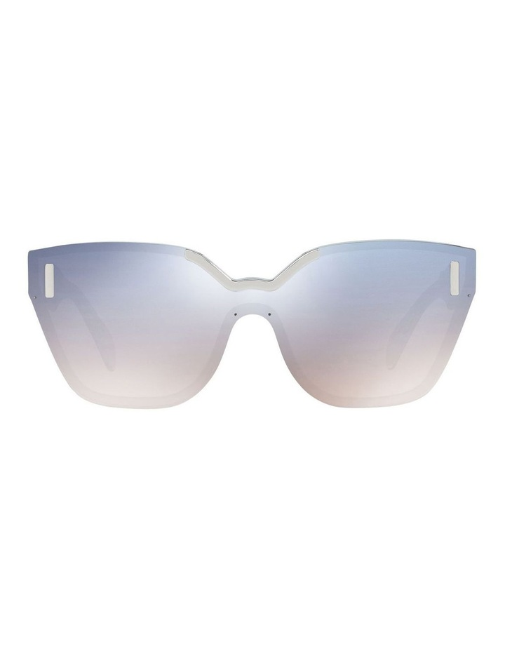 PR 16TS 406752 Sunglasses image 1