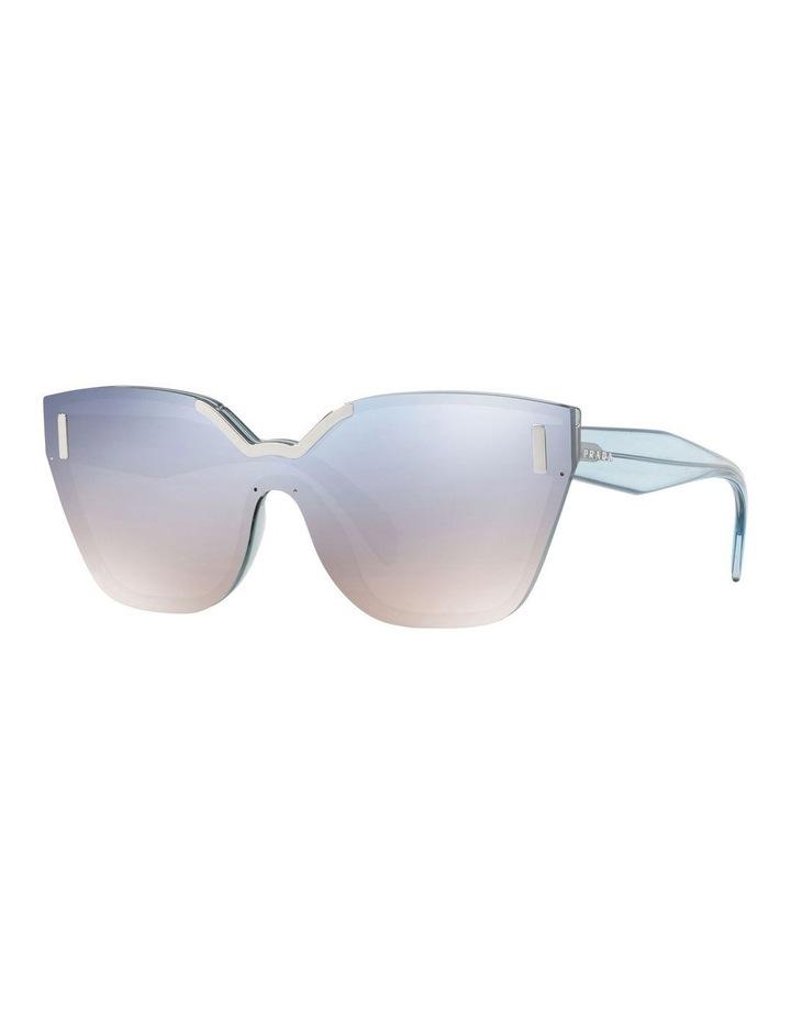 PR 16TS 406752 Sunglasses image 2