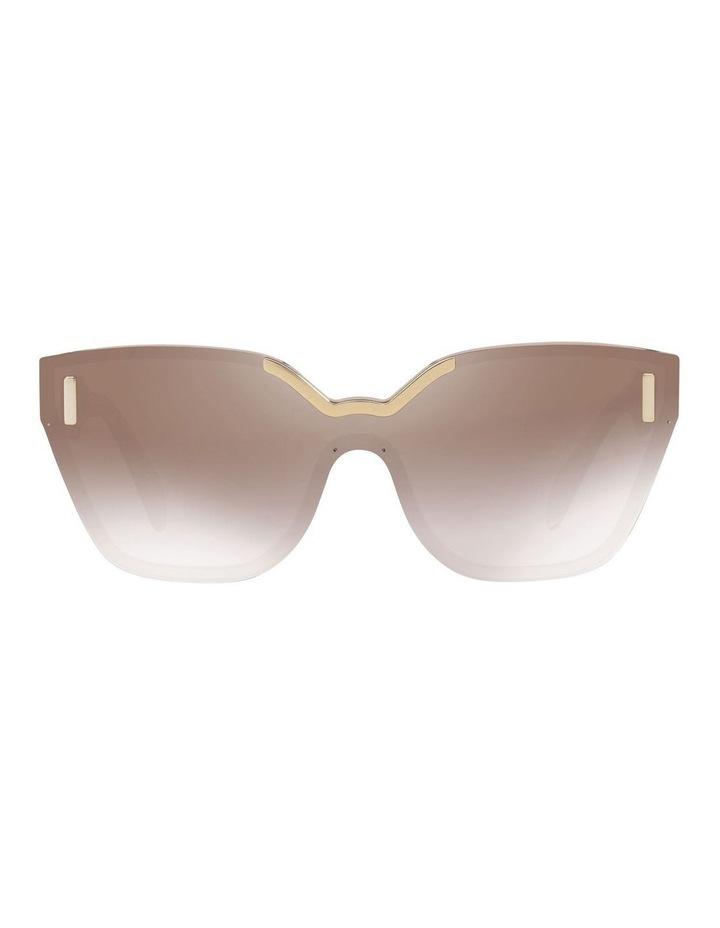 PR 16TS 406753 Sunglasses image 1