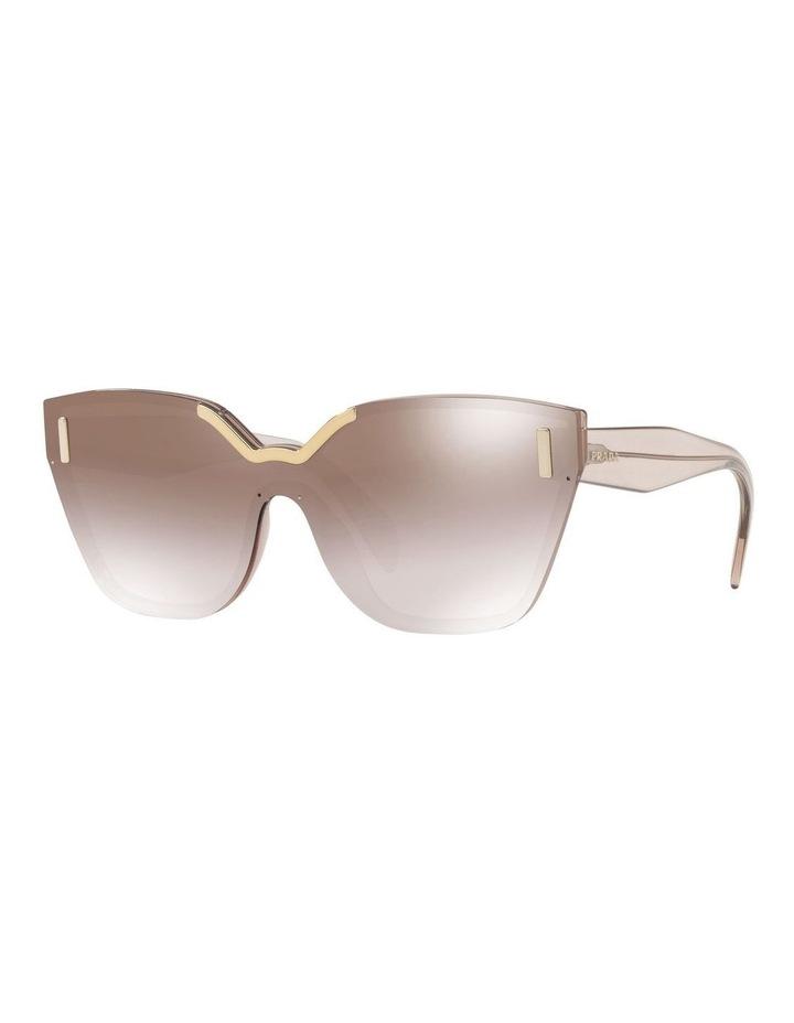 PR 16TS 406753 Sunglasses image 2