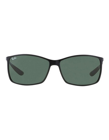 69838b969414f Ray-Ban RB4179 347564 Sunglasses