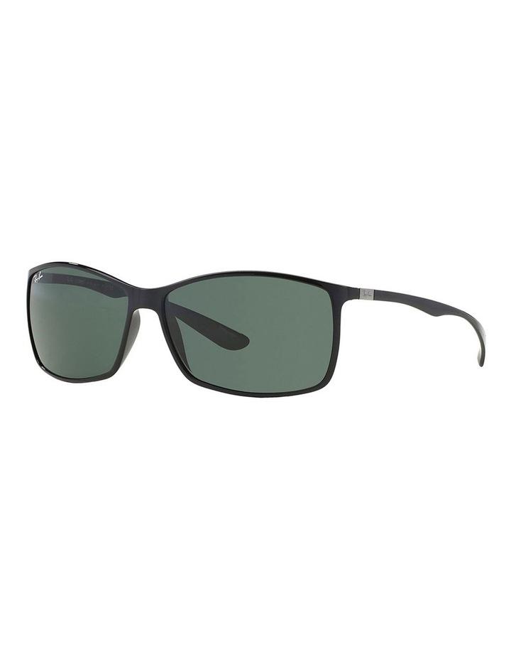 RB4179 347564 Sunglasses image 2