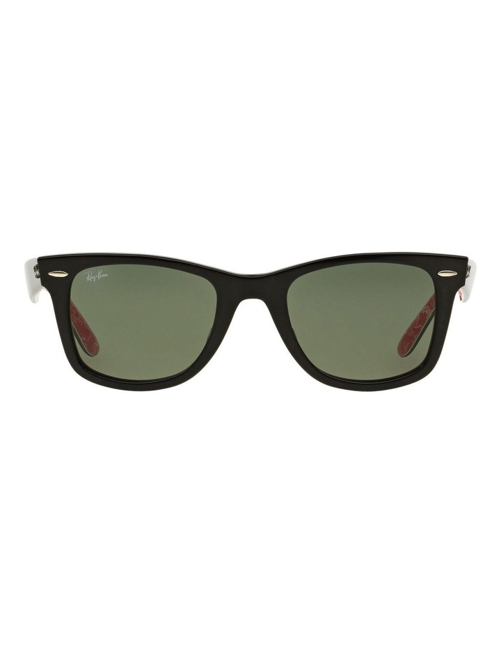 RB2140F 356159 Sunglasses image 1