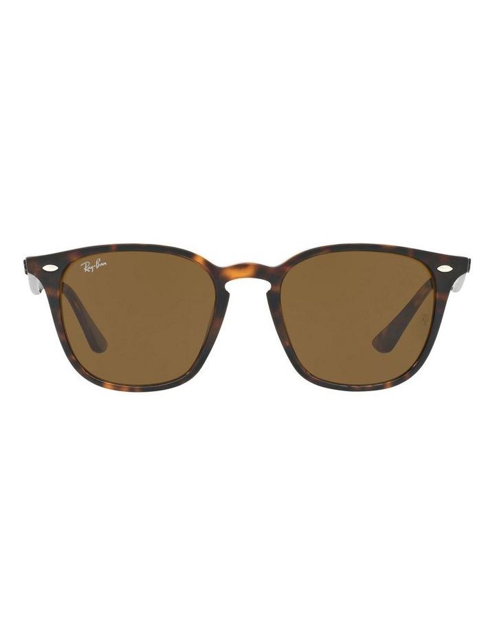 RB4258F 397713 Sunglasses image 1