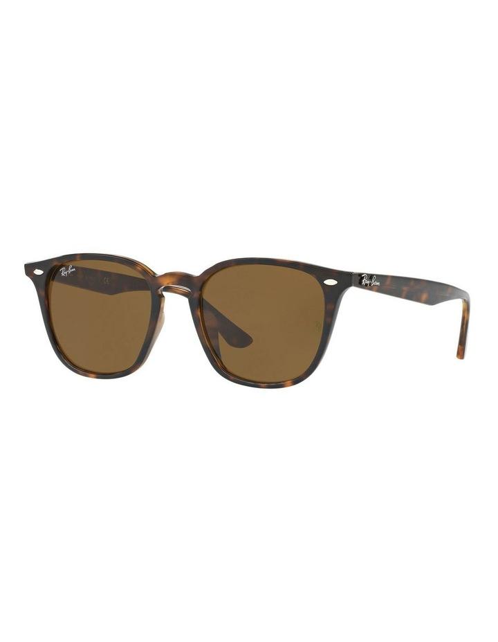 RB4258F 397713 Sunglasses image 2