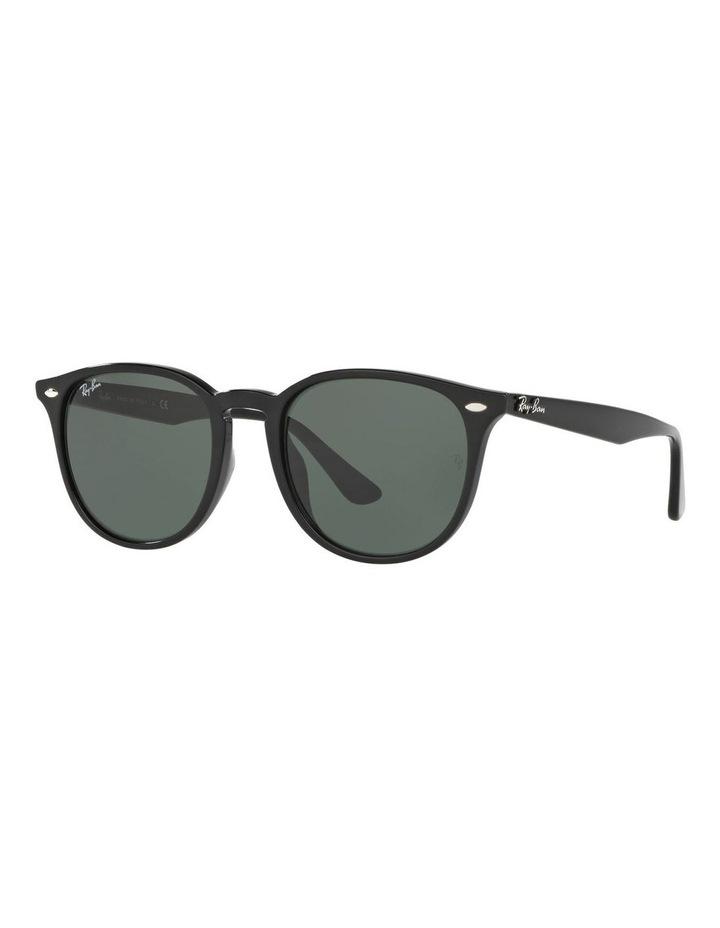 RB4259F 397716 Sunglasses image 2