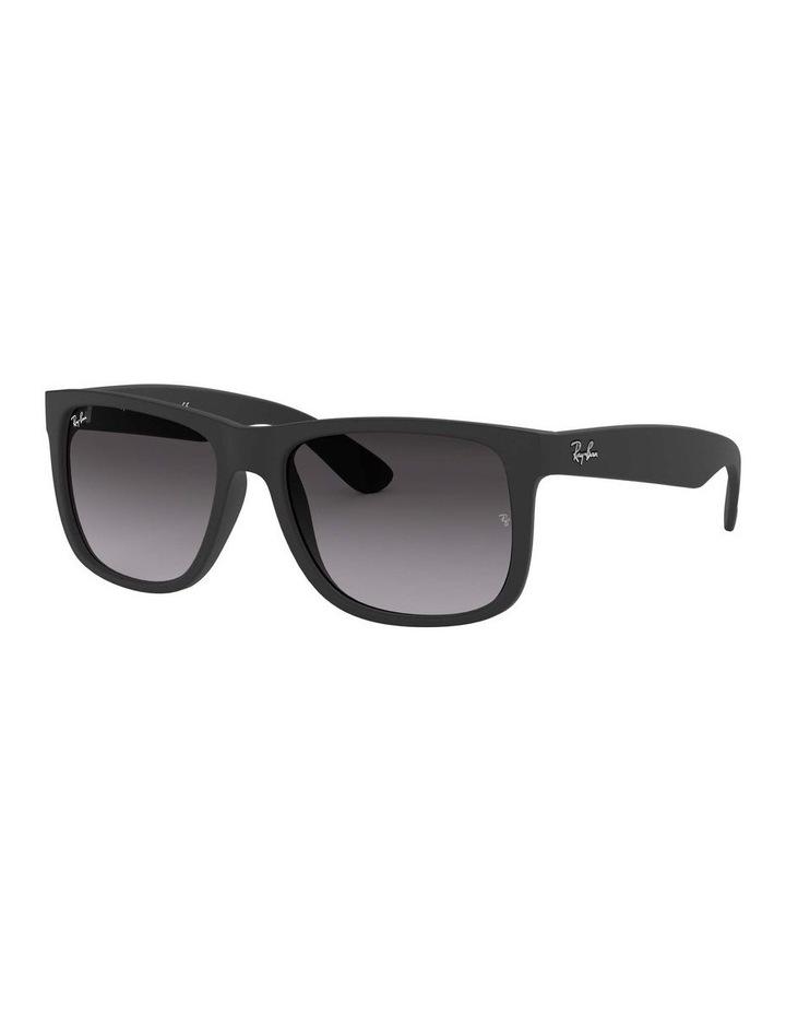 0RB4165F Justin 1511927001 Sunglasses image 1