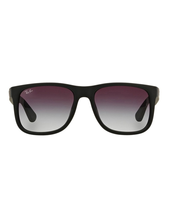 RB4165F 398371 Sunglasses image 1