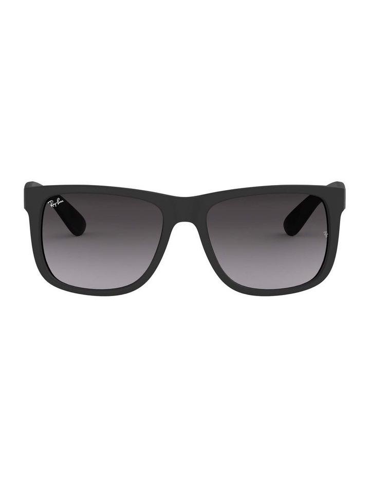 0RB4165F Justin 1511927001 Sunglasses image 2