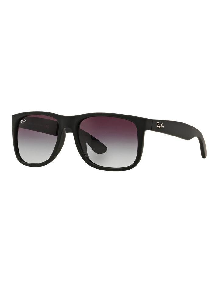 RB4165F 398371 Sunglasses image 2