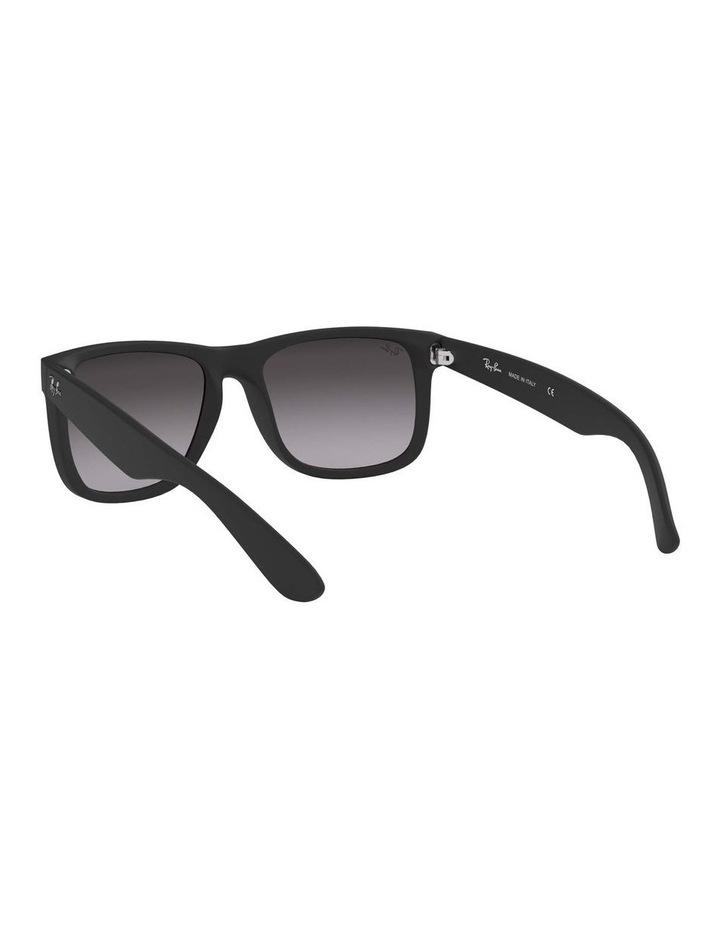 0RB4165F Justin 1511927001 Sunglasses image 6