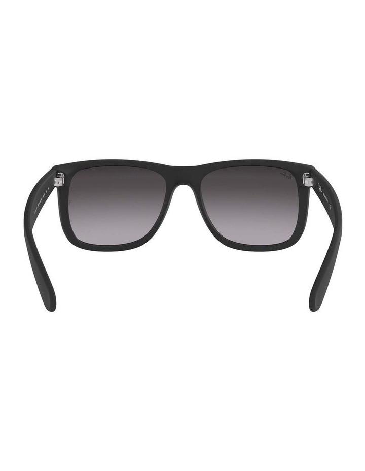 0RB4165F Justin 1511927001 Sunglasses image 7
